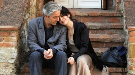 Certified Copy 524939392 Large