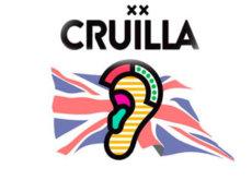 Los nombres que no debes perderte en el Cruïlla Barcelona 2015