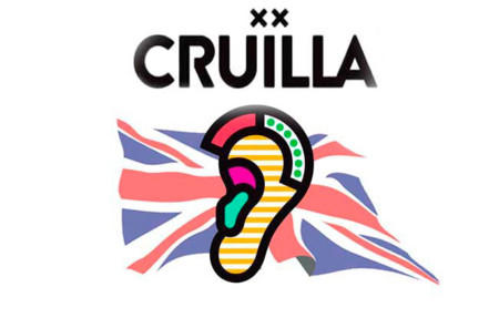 Cruilla Brit