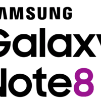 Galaxy Note 8: lo conoceremos en septiembre y tendrá un precio por encima de los 900 dólares