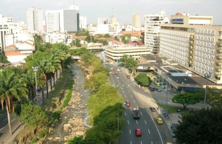 """La secretaria de tránsito de Cali lanza """"Tránsito Cali"""" la primera aplicación de tránsito de su estilo en Colombia"""