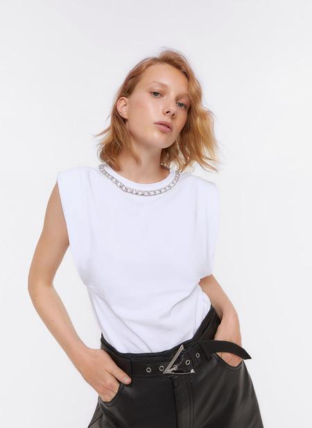 Tops, camisas, jerséis: la nueva colección de Uterqüe tiene