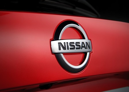 Carlos Ghosn dice que Nissan podría ir a bancarrota en 2 o 3 años