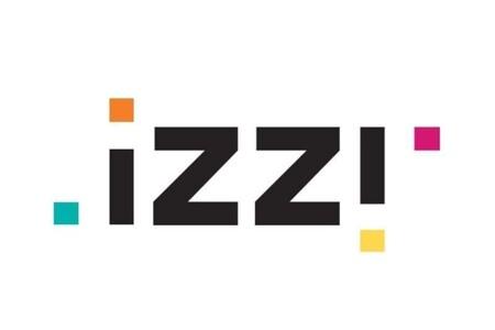 Izzi tiene fallas en sus servicios en todo México, esto es lo que sabemos