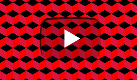 YouTube comienza a mostrar los beneficios de Premium a los suscriptores que ya están pagando