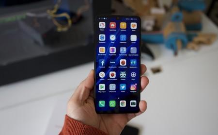 Cómo ahorrar datos y batería en EMUI, la capa de personalización de los móviles Huawei y Honor