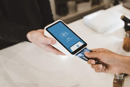 Visa se alía con más de 50 crypto exchanges: los usuarios podrán pagar con criptomonedas en cualquier lugar que acepte Visa
