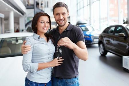 Tips Para Antes De Comprar Un Auto (1)