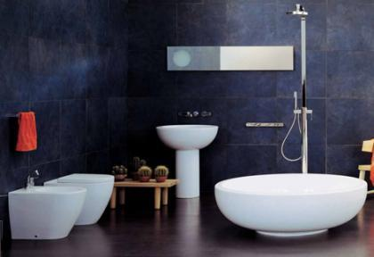 ceramicaflaminia-bathroom-fonte-1.jpg