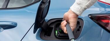 Europa da un tirón de orejas a España por no impulsar el coche eléctrico y podría haber sanciones
