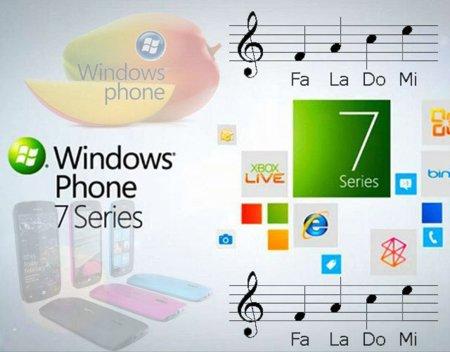 Mango VS NoDo (VIII): cómo personalizar el tono de llamada en Windows Phone 7.5