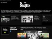 Los Beatles llegan por fin a la iTunes Store