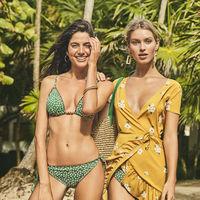 Qué ropa llevar en vacaciones de verano: un look para cada destino