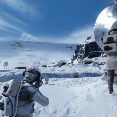 Foto 5 de 13 de la galería star-wars-battlefront-beta en Xataka México