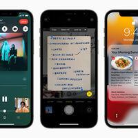 Apple lanza (otra vez) la beta 2 de iOS 15 y iPadOS 15 junto con sus betas públicas