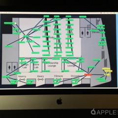 Foto 30 de 65 de la galería wwdc16 en Applesfera