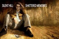 'Silent Hill: Shattered Memories' llegará a Europa en febrero