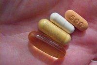 El riesgo de utilizar los diuréticos como adelgazantes