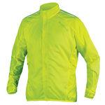 Wiggle en segundas rebajas: chaqueta Pakajak de Endura por sólo 23,99€