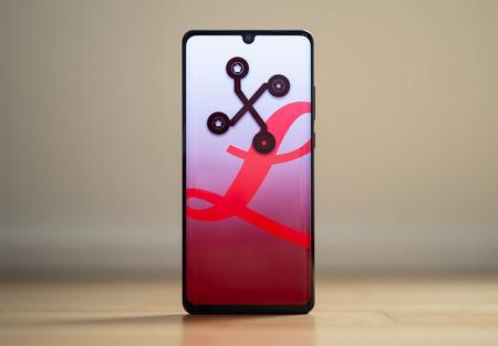 Huawei P30 Pro, análisis: el zoom que enamora vuelve en este rival a batir en fotografía móvil de 2019