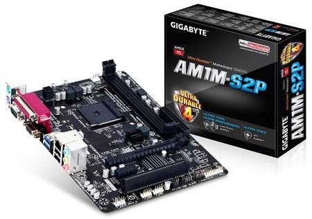 gigabyte_am1m-s2p_apu_kabini