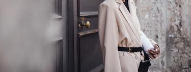 Siete cinturones llenos de bolsillos con los que sustituir la riñonera por un accesorio más sofisticado