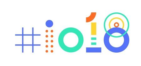 Un repaso a la agenda del Google I/O 2018: Android Things, Wear y muchas novedades para Assistant