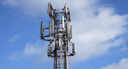 Licitación de nueva red compartida será antes de octubre: SCT