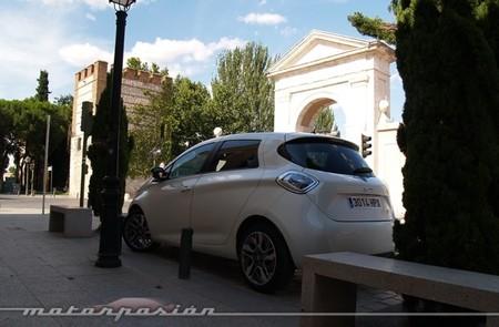 Renault Zoe Prueba 650 02