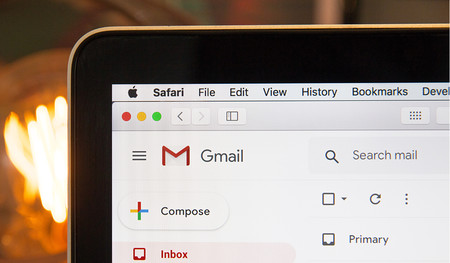Crea una firma atractiva y cargada de información para tu Gmail con esta herramienta gratuita