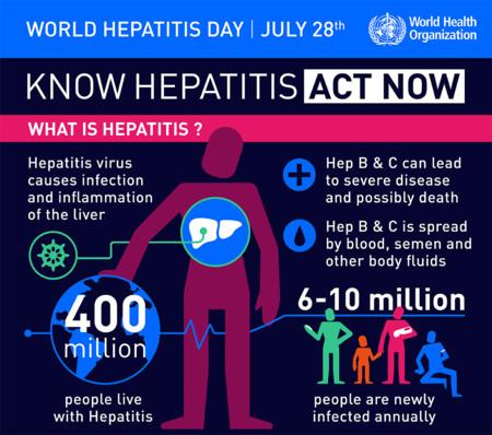 Hepatittis1