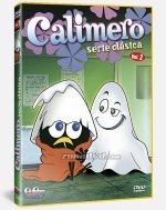 Calimero DVD