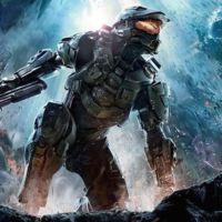 Hora de jugar: Halo Spartan Assault y Spartan Strike en oferta en la Tienda de Windows