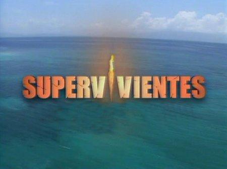 supervivientes2010
