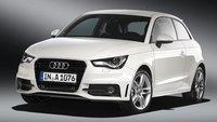 Audi A1 1.4 TFSI de 185 CV, ¿el Audi S1 descafeinado?