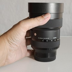sigma-14-24mm-f2-8-dg-dn