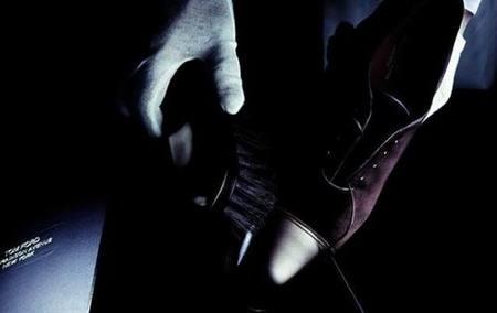Consejos básicos para cuidar nuestro calzado