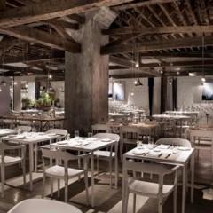 Foto 5 de 30 de la galería abc-kitchen en Trendencias Lifestyle