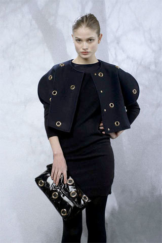 Foto de Stella McCartney Pre-Fall 2009 (8/23)