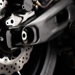 Foto 15 de 24 de la galería ad-hoc-cafe-racer-yamaha-xsr700 en Motorpasion Moto
