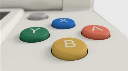 La Nueva Nintendo 3DS sí contara con bloqueo regional