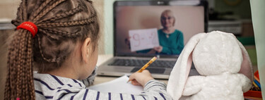 La enseñanza a distancia empeora el aprendizaje: lo aseguran alumnos y profesores españoles en una gran encuesta