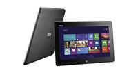 Asus se une a la moda de los tablets con Windows 8 de menor pantalla y precio