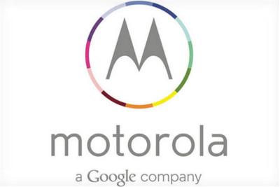 """Más rumores: el Moto X integrará una cámara """"Clear Pixel"""" y una experiencia Android puro"""
