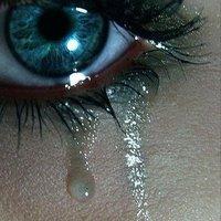 ¿Por qué podemos llegar a llorar al escuchar una canción?