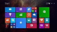 Modern UI 2.0 la principal novedad de Windows 9