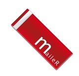 maileR, una pequeña aplicación que trae Gmail a tu escritorio