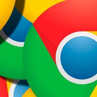 Google está trabajando en llevar Chrome a equipos con Windows 10 y SoC ARM, pero aún no hay fecha definitiva