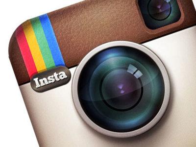 Instagram actualiza su política sobre desnudos y copyright