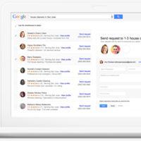 ¿Y si tu próximo trabajo lo encuentras en Google?